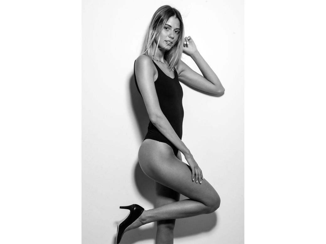 Elisa Jkl
